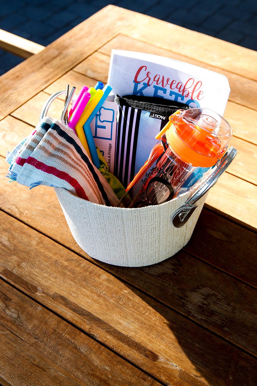 Giveaway-Basket.jpg