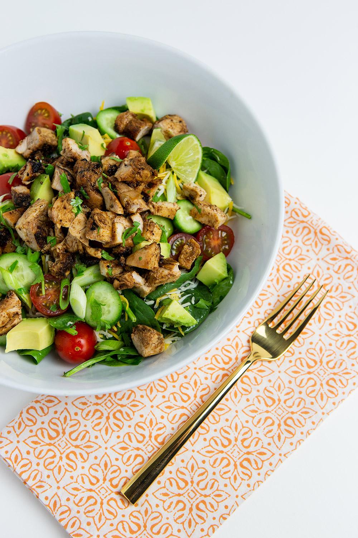 Southwest-Keto-Salad.jpg