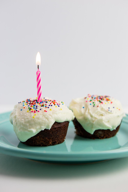 Red-Velvet-Beet-Cupcakes.jpg