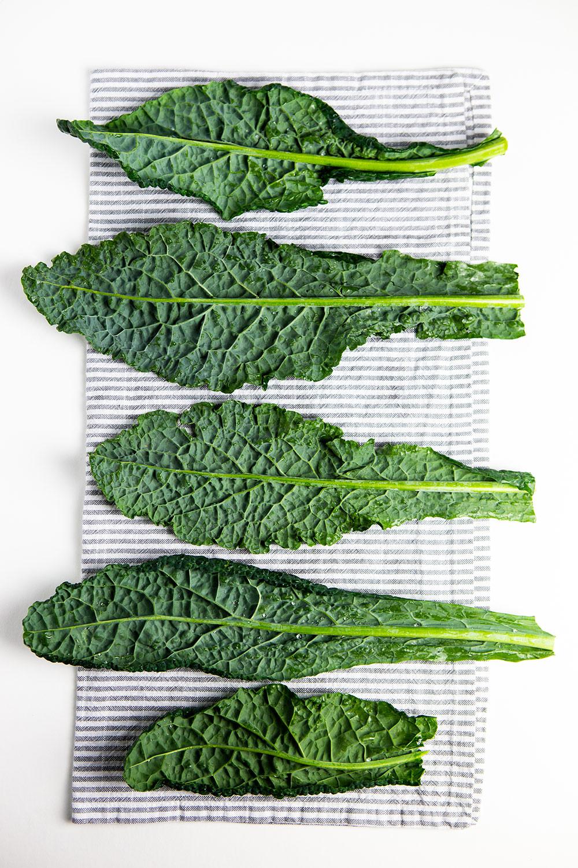 Lacinato-Kale.jpg