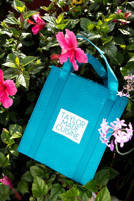 Taylor-Made-Cuisine-Bags-Teal.jpg