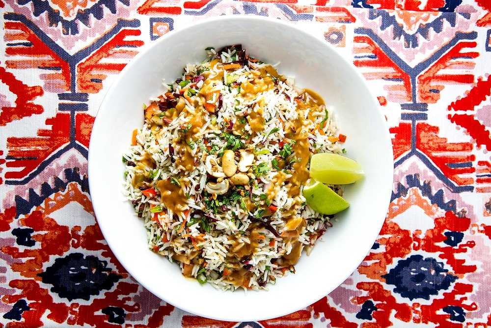 Coconut-Cashew-Rice-Stir-Fry.jpg