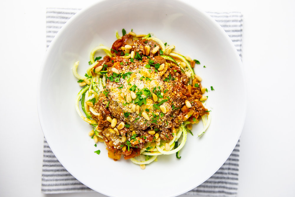 Zucchini-Zoodles-with-Bolognese.jpg