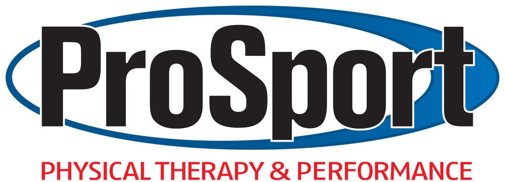 NEW_ProSport_logo.jpg