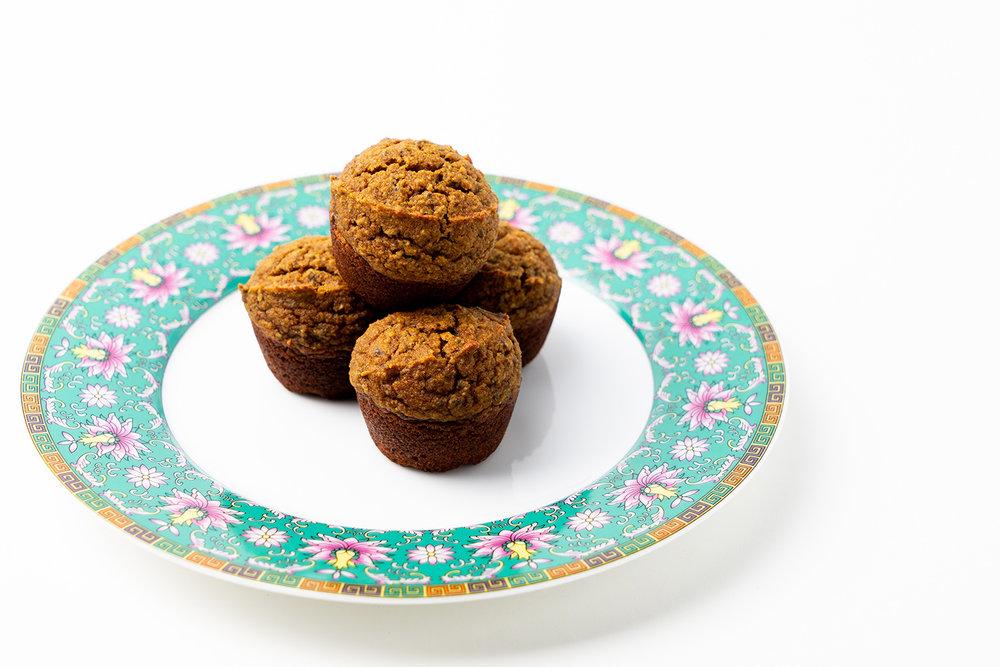 Gluten-Free-Pumpkin-Muffins.jpg