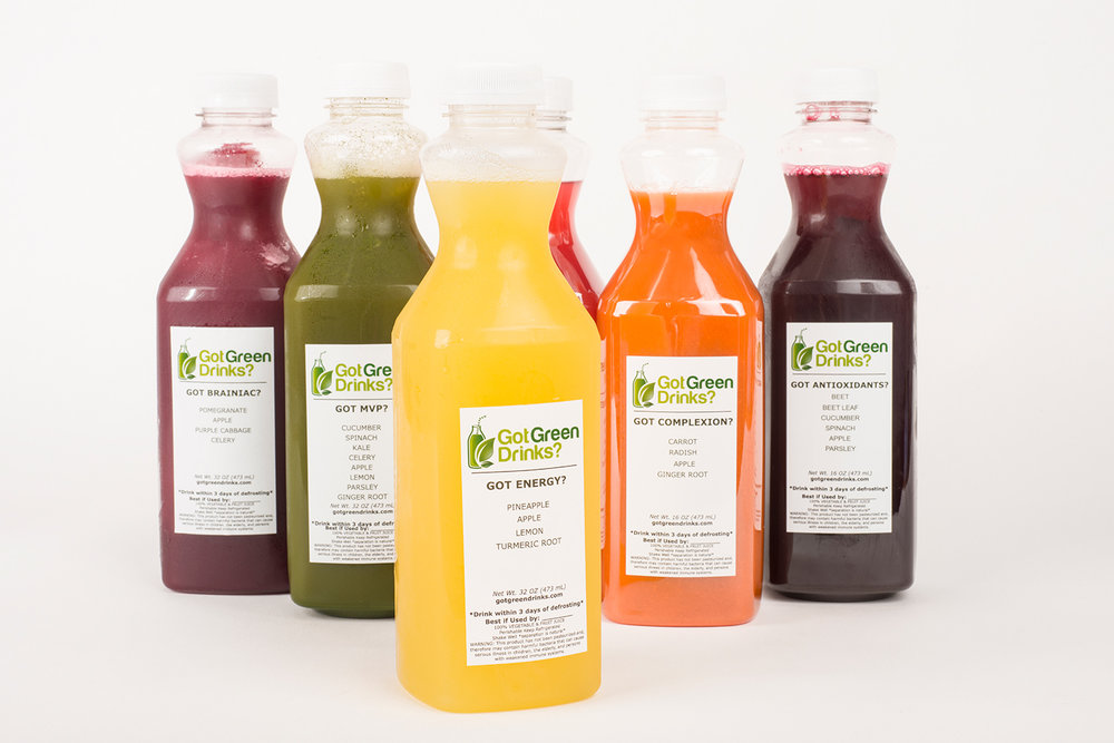 Cold-Pressed-Juices-Menu.jpg