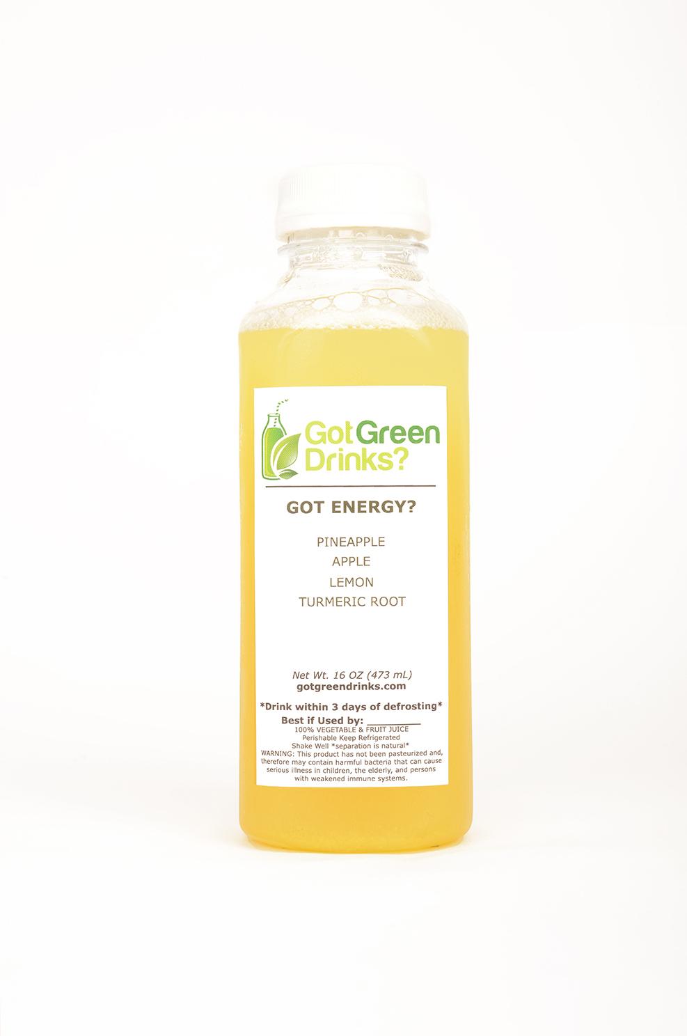Energy-Juice.jpg