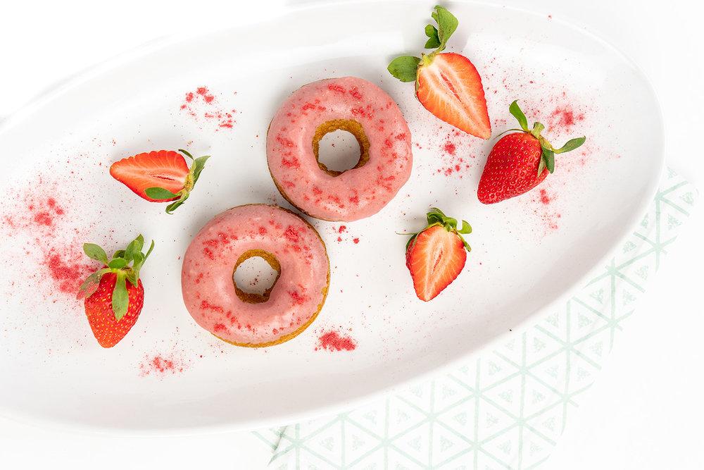 Meal-Prep-Dessert-Menu - Copy.jpg