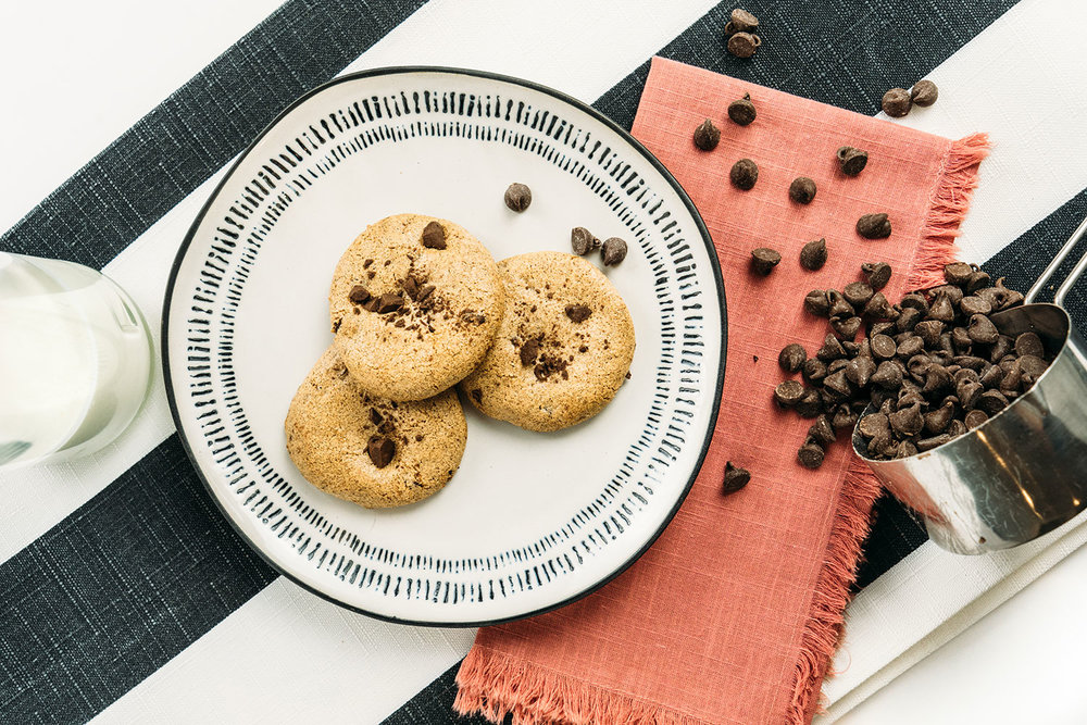 Chewy-Chocolate-Chip-Cookie.jpg