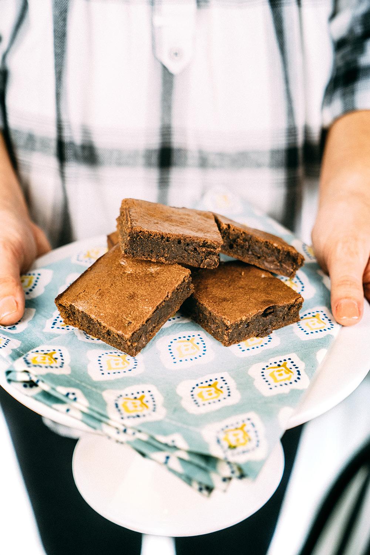 Tahini-Brownie.jpg