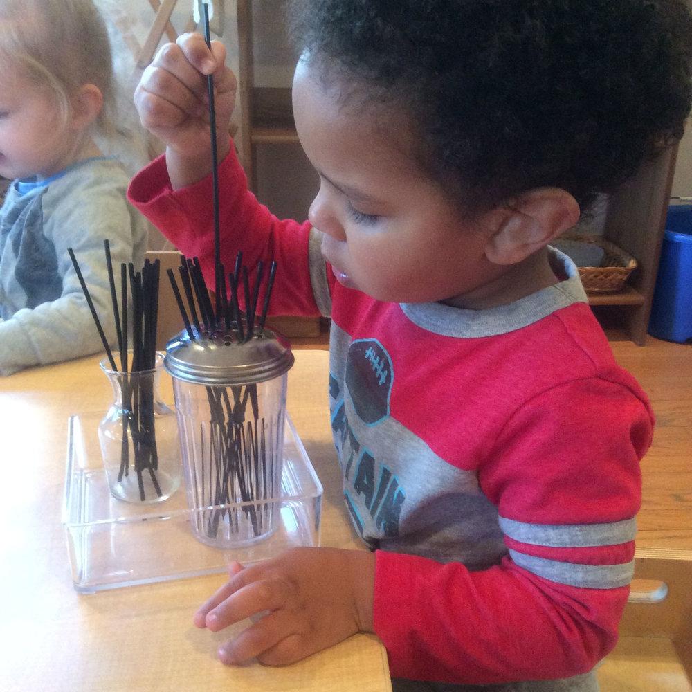 toddler straws shaker.jpeg