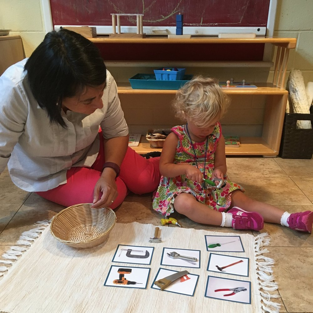 claudia montessori matching work.jpg
