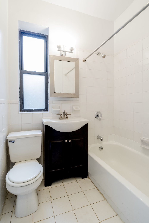 277-Wash-5-Bath.jpg