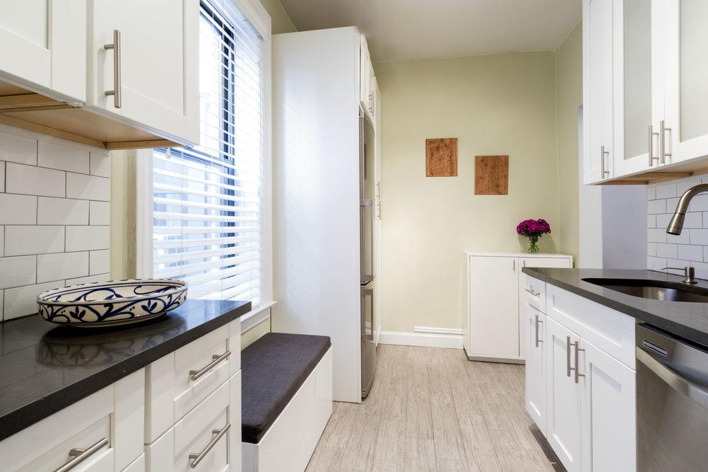 277-Washington-3-Kitchen1.jpg