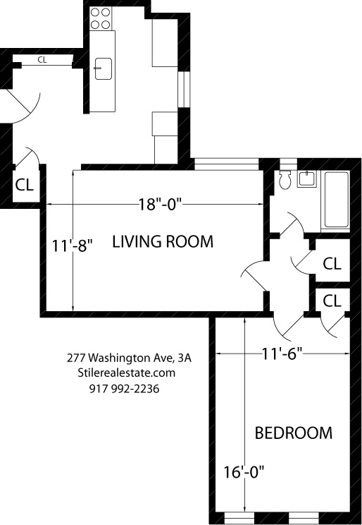 277 Wash Ave 3A new.jpg