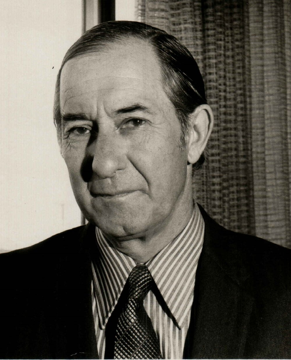 Clement Semmler