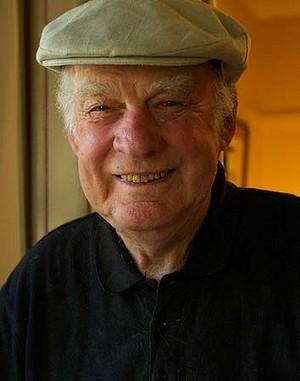 Bill Boldiston