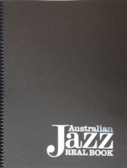 AustralianJazzRealBookCover.jpg