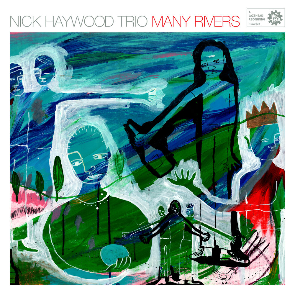 HaywoodNickTrioManyRivers.jpg