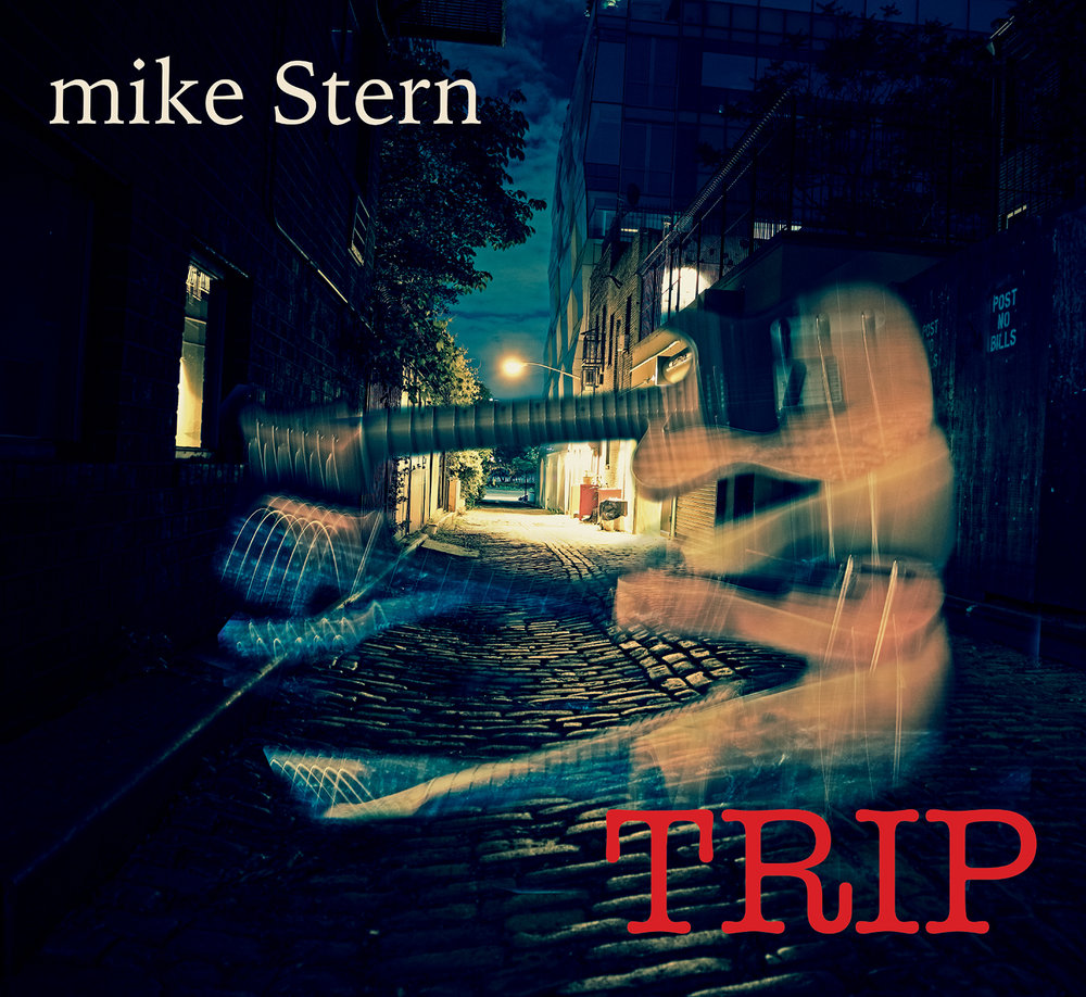 SternMikeAlbumGraemeRegan.JPG