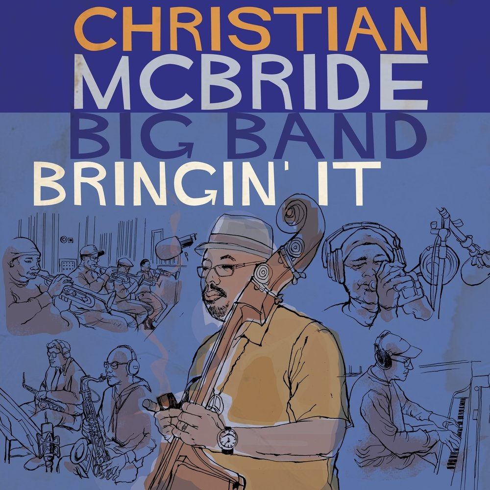 McBrideChristianBringinItAlbumCover.jpg