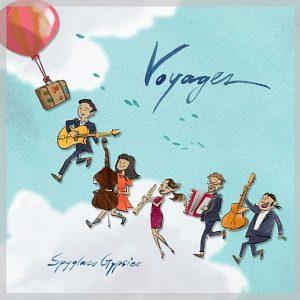 SpyglassGypsiesAlbumCover.jpg
