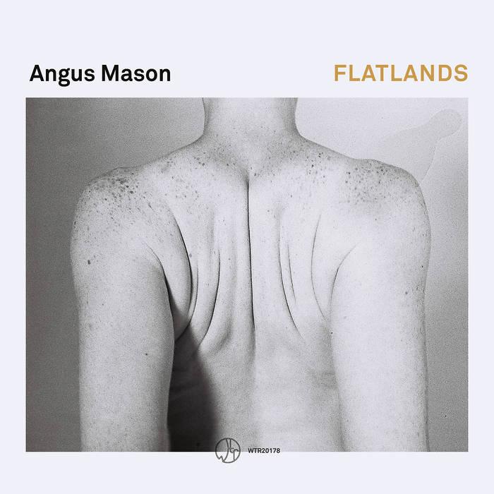 MasonAngusFlatlandsAlbumCover.jpg