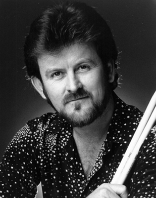 Warren Daly
