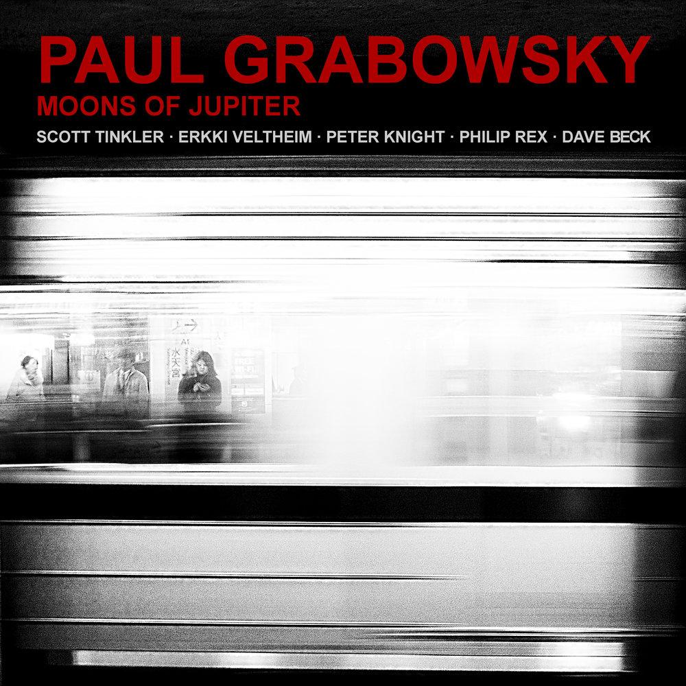 GrabowskyPaulMoonsOfJupiterAlbumCover.jpg