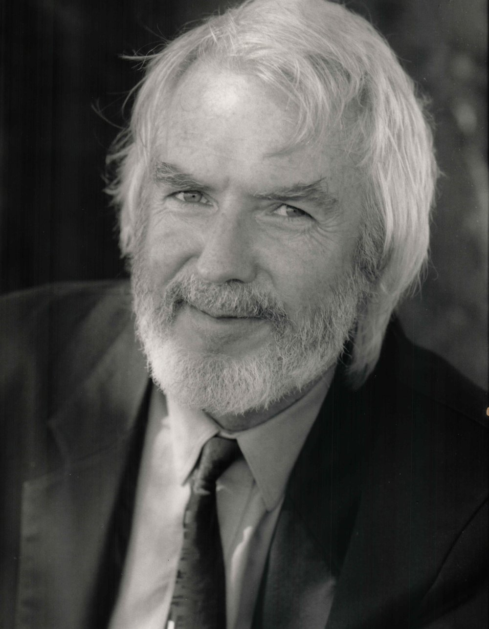 John Pochée