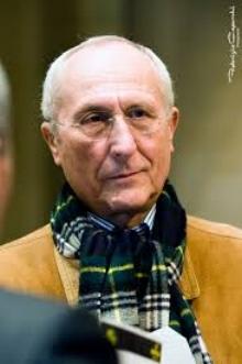 Carlo Pagnotta