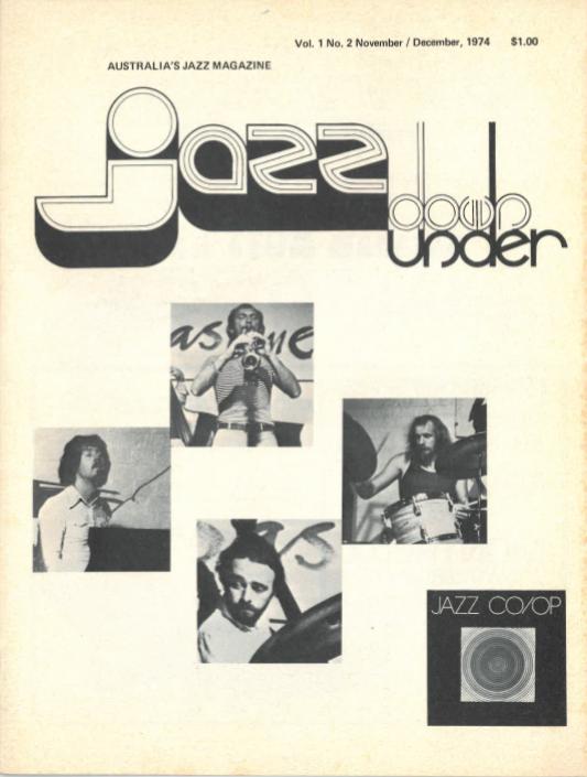 JazzDownUnderNovemberDecember1974.PNG