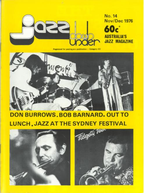 JazzDownUnderCover14NovDec1976.PNG