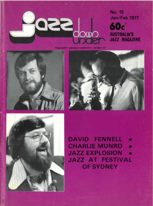 JazzDownUnderCover15JanFeb1977.PNG