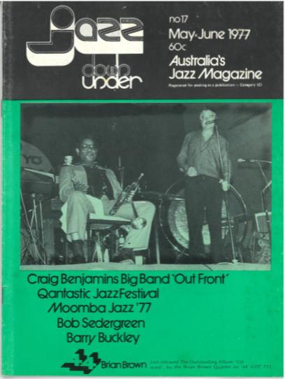 JazzDownUnderCover17MayJun1977.PNG