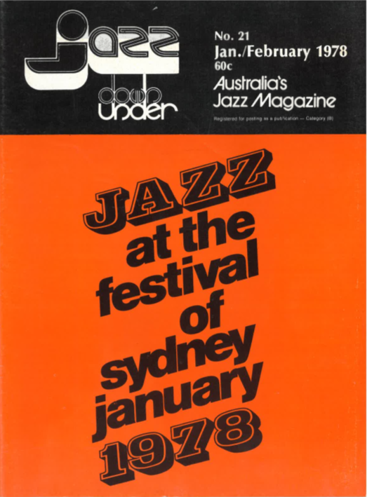 JazzDownUnderCover21JanFeb1978.PNG