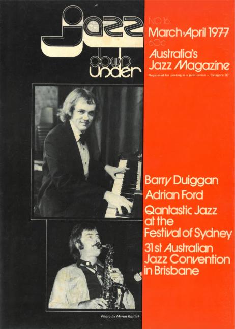 JazzDownUnderCoverMarApr1977.PNG