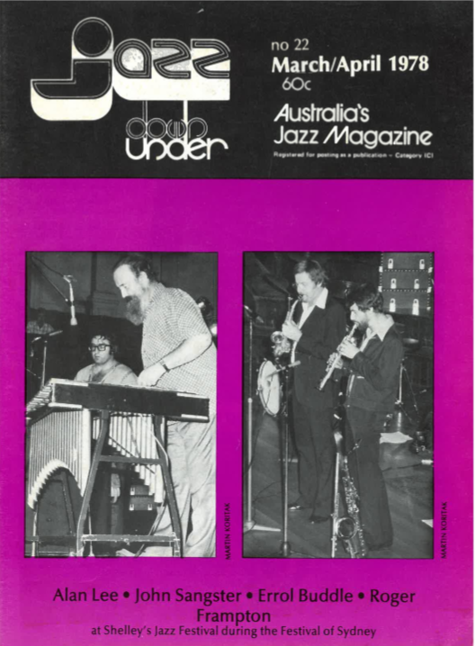 JazzDownUnderCover22MarApr1978.PNG