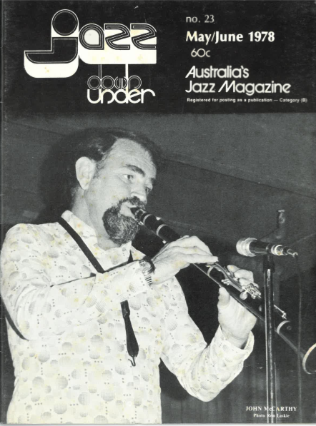 JazzDownUnderCover23MayJun1978.PNG