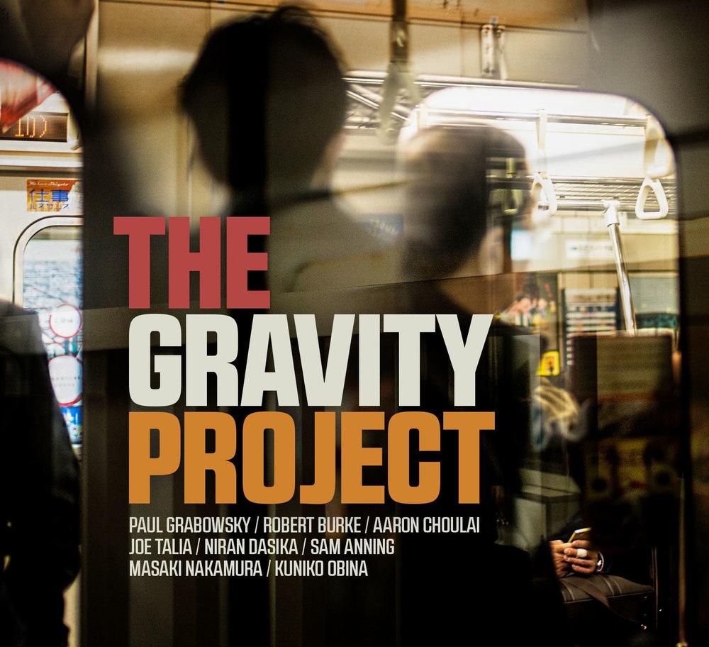 GravityProjectTheHIGHRES.jpg