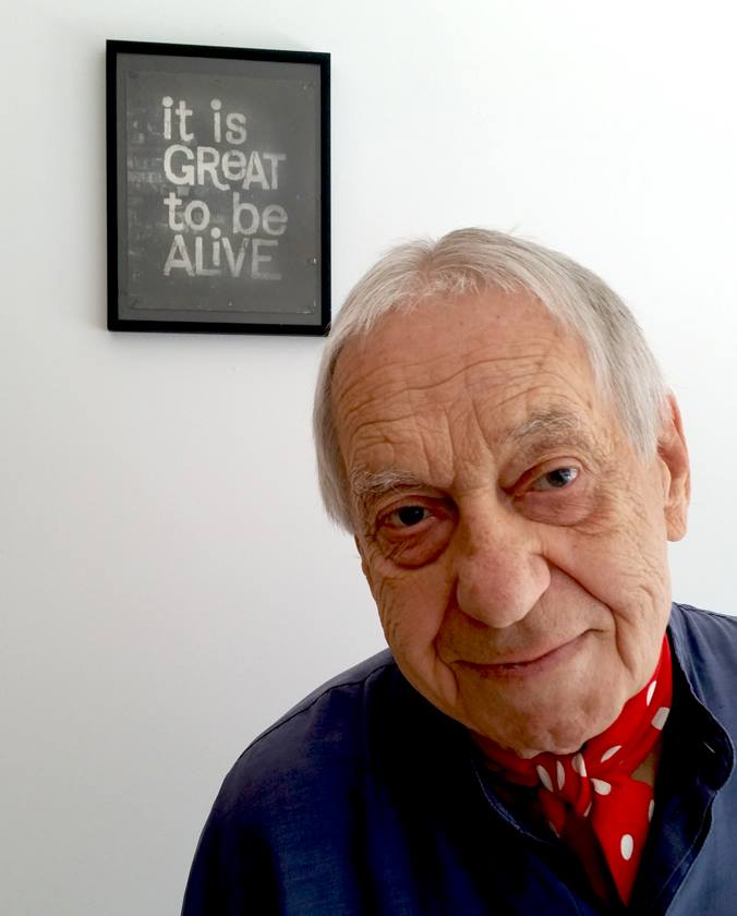 Horst Liepolt