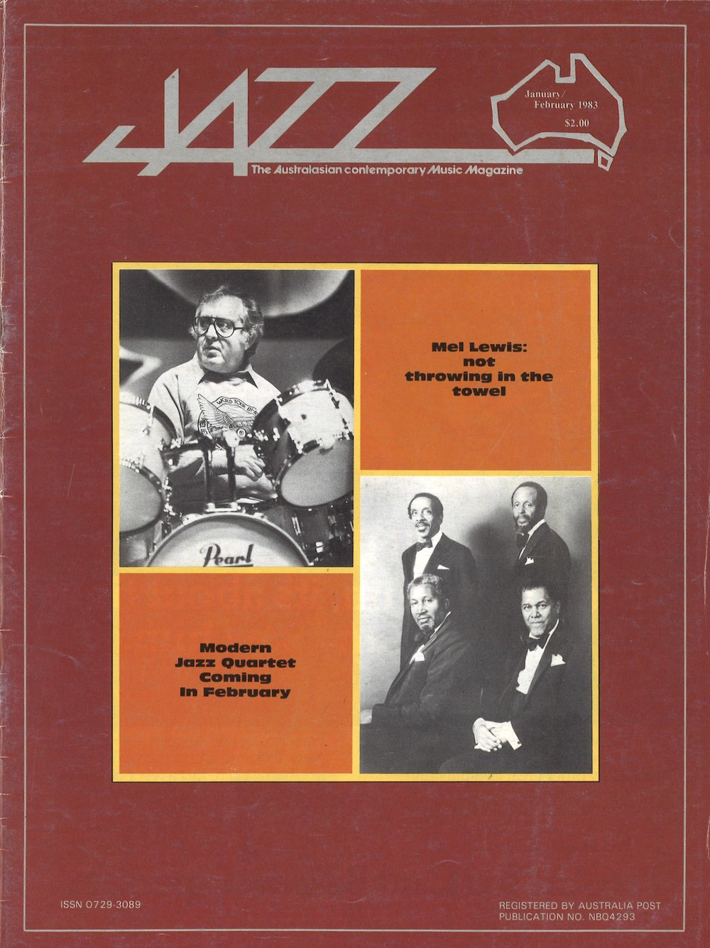 JazzMagazineJanFeb83FrontCover.jpg