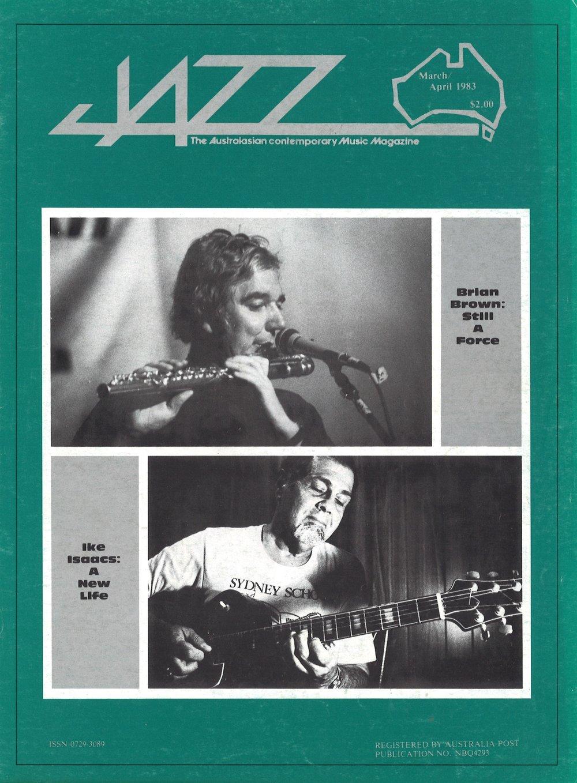 JazzMagazineMarApril83FrontCover (2).jpg