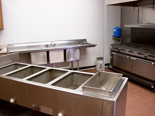 Kitchen4.jpg