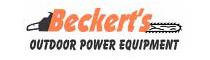 beckerts outdoor power equipment.jpg