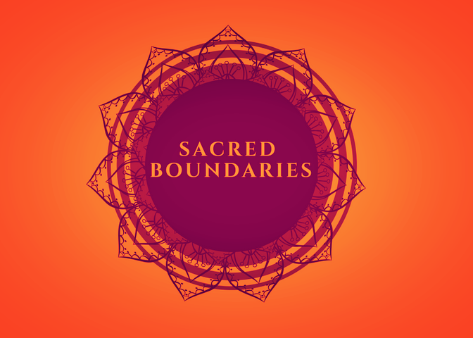 Sacred Boundaries Logo.png
