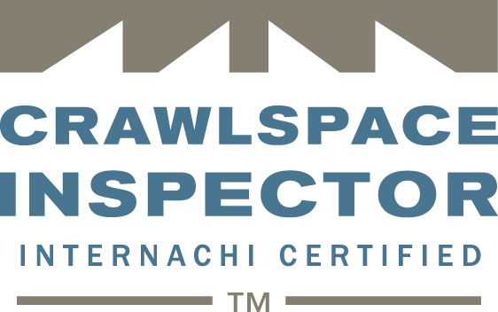 Crawlspace Inspection