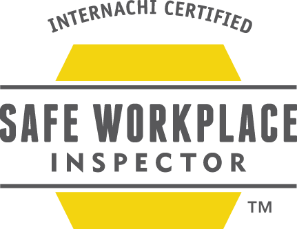 Safe Workplace Certified