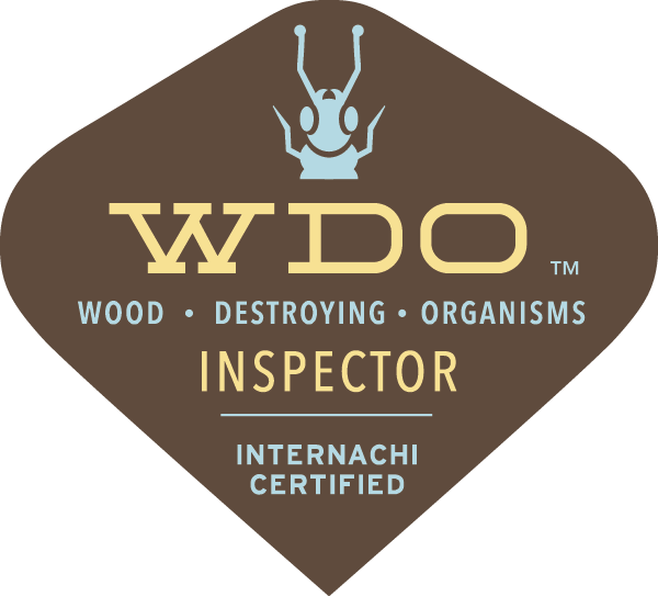 Termite (WDO) Inspection