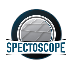 Spectoscope Certified